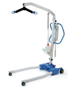 Hoyer Advance Lifter Electric