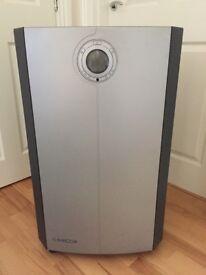Amcor Portable Air Conditioning Unit / Air conditioner