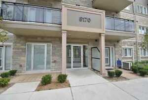 Excellent condo opportunity for rent in Churchill Meadows