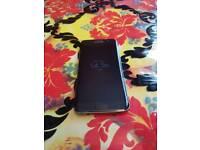 Unlocked Black Onyx Samsung S7 Edge For Sale