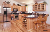 KITCHEN CABINETS MAPLE PVC LAMINATE HIGH GLOSS ALL ON SALE CALL