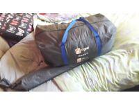 Hi gear 5 tent