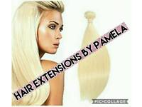 ☆ MICRO RING WEAVE☆ FULLY QUALIFIED HAIR SPECIALIST ☆