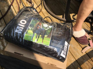 Tack for sale - Best offer on all items