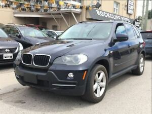 2008 BMW X5 HUGE SUMMER SALE