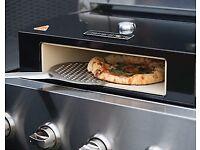 Pizza box