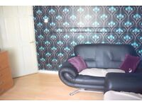 3 BED HOUSE AVAILABLE IN THE SOUTHALL AREA - SCOTTS ROAD - UB2 £1450 - CHEAPEST 3 BED ON THE MARKET