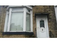 property to rent Devonshire west £450 PCM