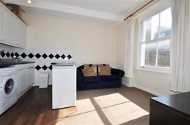 Great value one bedroom flat with communal roof terrace in the heart of Bayswater