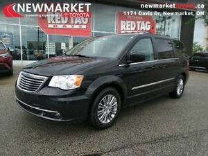 2013 Chrysler Town  Country Touring  - $53.71 /Week