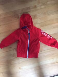 12-18 month boys brand name clothes in EUC