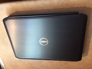 Portable Dell Latitude e5430 Windows 10