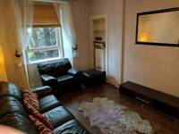 One bed flat Ritchie Place, fully furnished