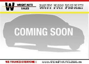 2014 Cadillac SRX COMING SOON TO WRIGHT AUTO SALES