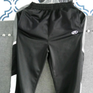 Rawlings Pants