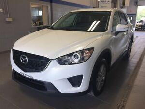 2015 Mazda CX-5 UN SEUL A CE PRIX