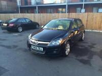 QUICK SALE Vauxhall Astra 1.4 Sxi 16v 5 door LOW MILES