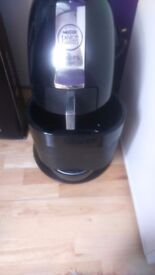 Dolce gusto vgc