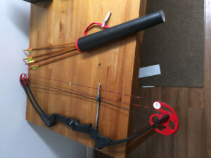 Beginners bow for sale