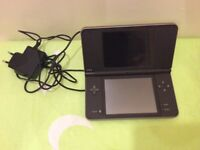 Nintendo DS xl brown £ 9.99