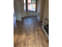 3 bed house Fallowfield £850pcm