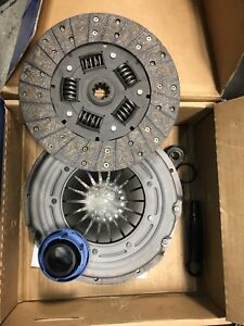 New 93-94 Ford Clutch