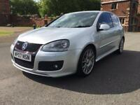 VW GOLF GTI EDITION 30 - FSH - DSG - HPI CLEAR - EDDY ED30 S3 M3 M5 RS
