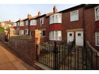 ***NEWLY ADDED*** Watt Street, Gateshead, 2 Bed Downstairs Flat