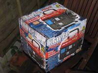 Clarke's 750 Watt petrol generator for sale