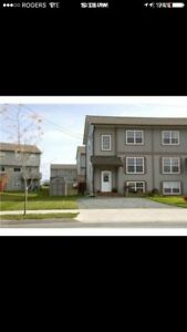 Eastern Passage Home For Rent - August (Military Discount!)