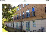 Fabulous Student Accommodation ( UWE / Stoke Park / Frenchay)