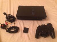 PS2 - Playstation 2