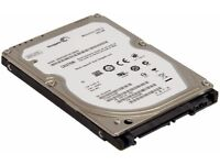 1tb 3.5 sata 7200rpm hard drive disk