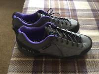 5:10 Guide tennie women's shoes