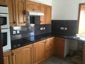 4 Bedroom Flat to Rent - Fortrose