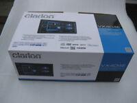 Car Stereo DVD Bluetooth