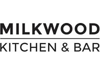 Experienced bartender/waiter wanted for a cocktail bar and kitchen, immediate start in Herne Hill
