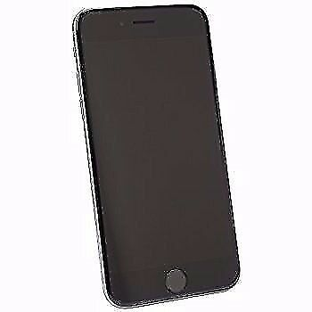 iPHONE 6S IMMACULATE LIKE NEW UNLOCKED 16 GB SPACE GREY ONLY250in Redbridge, LondonGumtree - iPHONE 6S IN IMMACULATE CONDITION LIKE NEW 16 GB SPACE GREY FACTORY UNLOCKED WITH CHARGER AND CASE ONLY £250 NO OFFERS THANKS