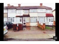 *PART DSS ACCEPTED* LOVELY 3 BEDROOM HOUSE WITH DRIVEWAY TO RENT. ONLY £1500