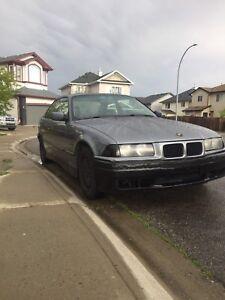 94 BMW
