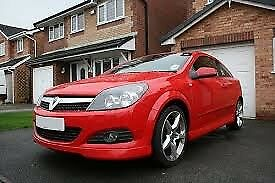 astra sri XP, 08 reg, 1.8 , sports button, 80k miles, mot 11 month, good condition £1650 kilmarnock