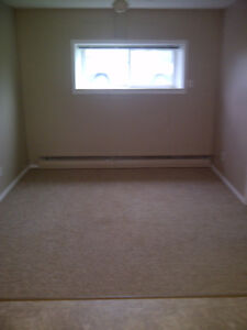 St. Paul, AB Two bedroom suite -$850.00
