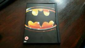 Original Batman movie