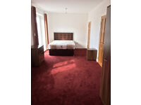 BEAUTIFUL ENSUITE ROOMS CLOSE TO CITY CENTRE