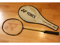 Yonex Isometric 63 MF Light Badminton Racquet