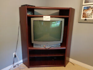 Various home items for sale