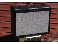 Fender Deluxe 40 watt Amp