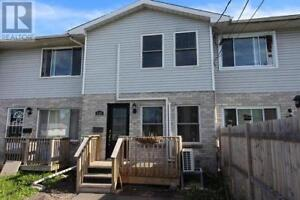 2 Bedroom Townhouse for Rent - Eamer's Corners