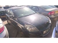 2007 VAUXHALL ASTRA LIFE, 1.8 CDTI, BREAKING FOR PARTS ONLY, POSTAGE AVAILABLE NATIONWIDE