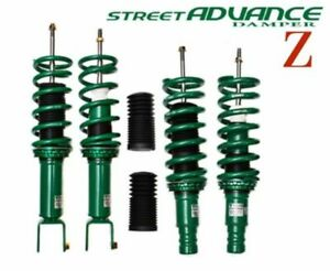 Coilovers Acura Rsx  Car Parts  Accessories for Sale in Toronto